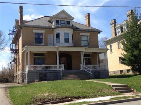Apartments In Evanston Ohio Apartments And Houses For Rent Near Me In Evanston Cincinnati