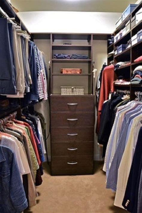 Open Closet Organizer Compatible Open Closet Ideas In Modernistic And Organized