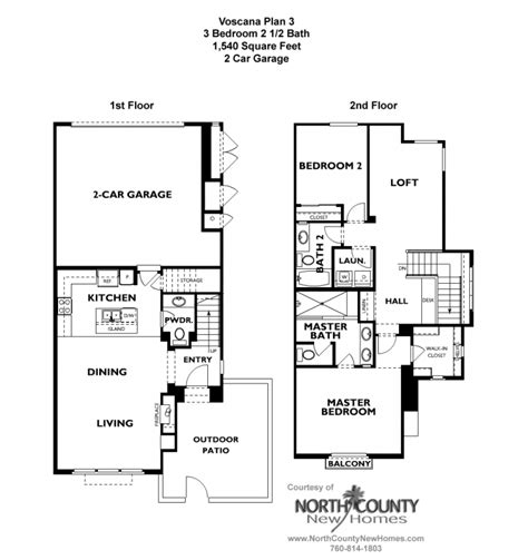 new house plans 2017 new home floor plans 2017 house plan 2017