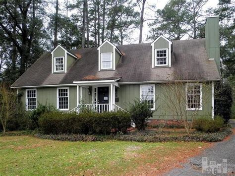 414 e renovah cir wilmington nc 28403 foreclosed home