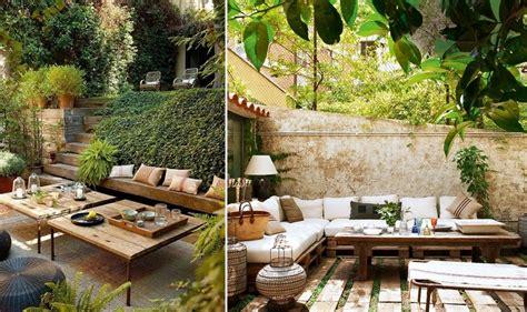 decoracion terrazas aticos fotos foto terrazas 193 ticos con plantas de miriam mart 237 841591