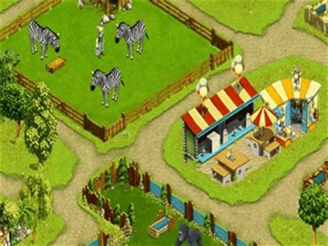 design your own zoo online game my free zoo strategy mmo game onlinegamesector com