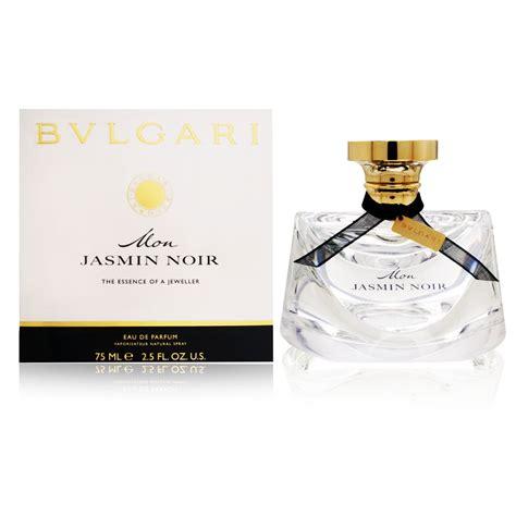 Parfum Bvlgari Mon Noir bvlgari mon noir eau de parfum 50ml spray