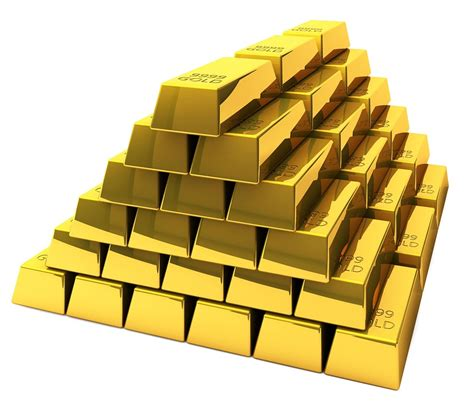 images of gold paytm launches digital gold makes trading in gold digital