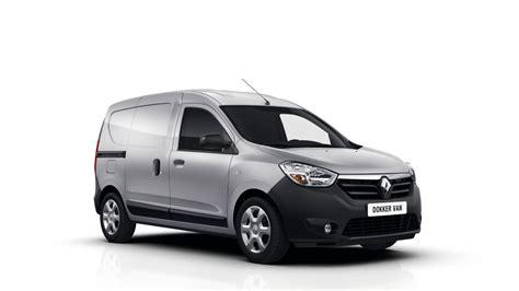 renault minivan f1 100 renault minivan f1 spot de jongerius f1 bus in