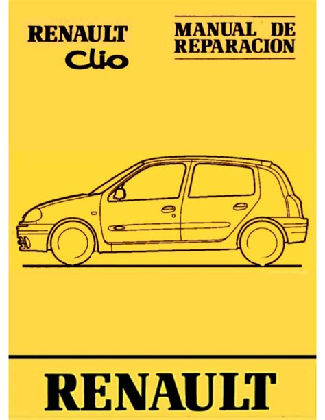 wiring diagram for renault clio 2012 wiring get free