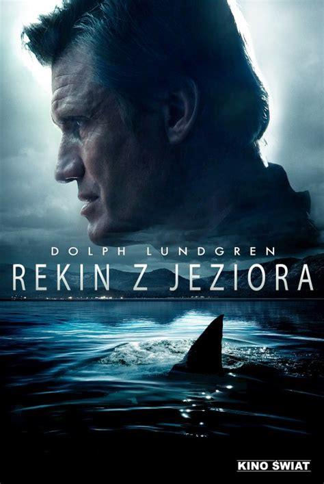 Rekin Z Jeziora Shark Lake 2015 Darmowe Filmy I | rekin z jeziora