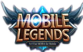 mobile legends hack   diamonds  mobile