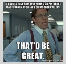 Office Space Office Space Meme Memes
