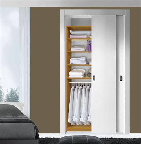 Shelves That Hang From Closet Rod by Wardrobe Closet Wardrobe Closet Shelf With Hanging Rod