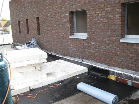 epdm pannendak verwaard dakbedekking voor al uw pannendaken bitumen