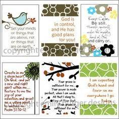 printable birthday cards with bible verses 1000 images about printables on pinterest scripture art
