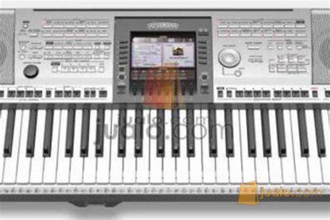 Adaptor Keyboard Yamaha Psr 3000 yamaha psr 3000 madiun jualo