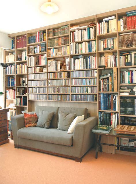 biblioth 232 que sur mesure nantes lorient vannes