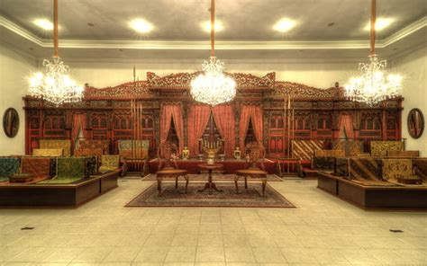 Museum Batik Danar Hadi Jam Buka diarysivika food travel and lifestyle based in surabaya yuk mengenal lebih dekat potensi
