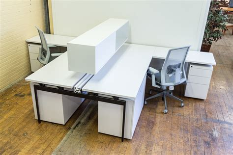 Office Furniture Knoll Knoll Antenna Cubicles Peartree Office Furniture