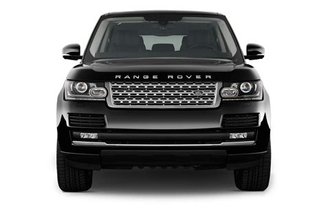 range rover front 2015 land rover range rover reviews and rating motor trend