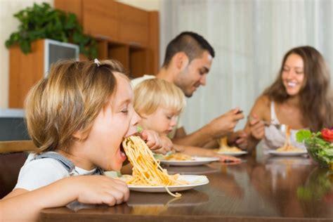 cucinare con bambini ricette per bambini i migliori di cucina per piccoli