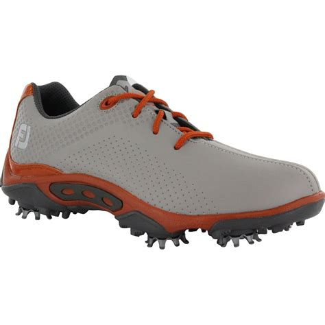 youth golf shoes footjoy dna junior golf shoes at globalgolf