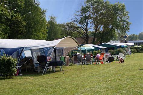 fluisterbootje te koop vakantiepark m 246 lke vakantiepark aan het water in twente