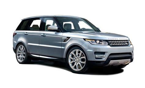 lr4 land rover 2014 2014 land rover lr4 redesign top auto magazine