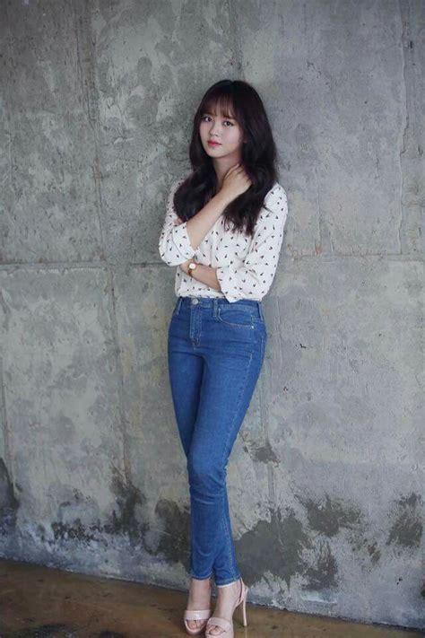 30655 Casual Top 448 best k images on korean actresses korean actors and korean dramas