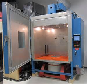 combined temperature vibration testing mil std 810 do