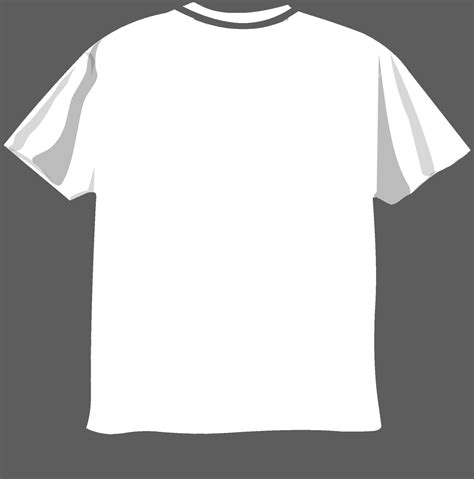 design t shirt template photoshop 16 blank t shirt template photoshop images blank t shirt