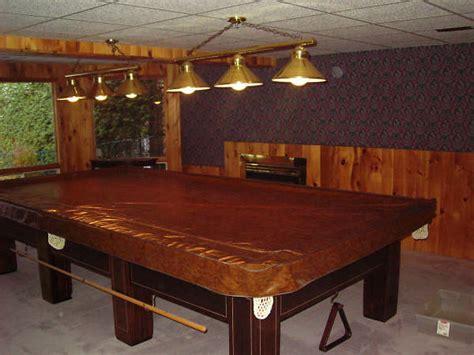 pool table lighting ideas billiard pool table design with light fixture ideas copy