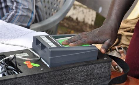 Are Voter Registration Records Mat Region Records Low Figures In Voter Registration