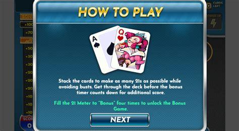 turbo  hd   blackjack card game pogo