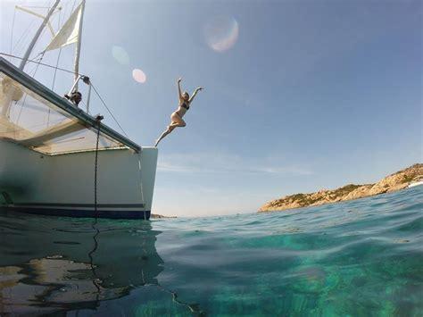excursiones catamaran ibiza formentera catamaran lagoon 400 para excursiones de d 237 a en ibiza