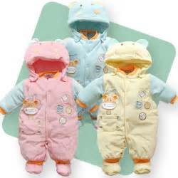 adorable new baby clothes 2015