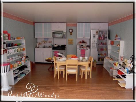build your own doll house make your own doll house doll house ideas pinterest