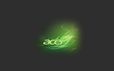 acer desktop wallpaper hd acer full hd wallpaper and background image 2560x1600