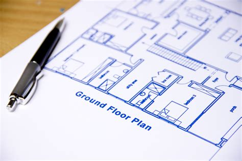 buy a lot and build a house mexican home plans for narrow lot