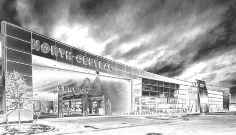 texas credit union richardson tx north central ford richardson tx 75080 car dealership