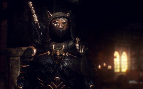 ritual armor of boethiah at skyrim nexus mods and community skyrim mod detectives thread page 571 skyrim mod