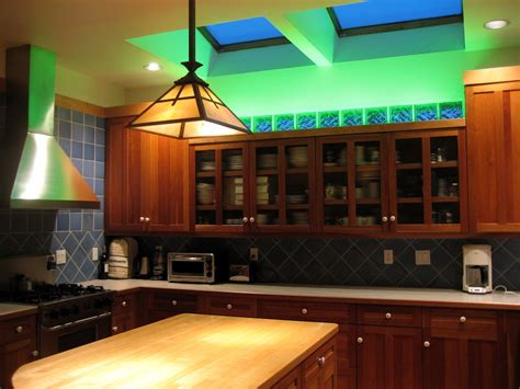 Cabinet Lighting Glass Shelvesherpowerhustle Com Lights For Kitchen Cabinets