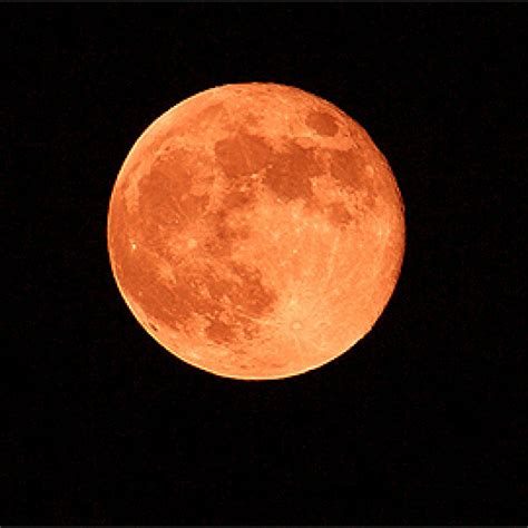 full strawberry moon astrology what today s strawberry moon means for you