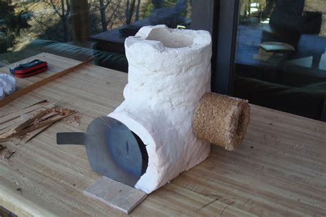 Make Paper Briquettes - diy biomass briquettes presses logs