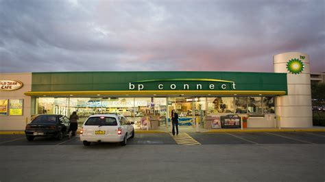 boat service station service stations products services bp australia
