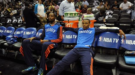 bench nba image gallery nba bench