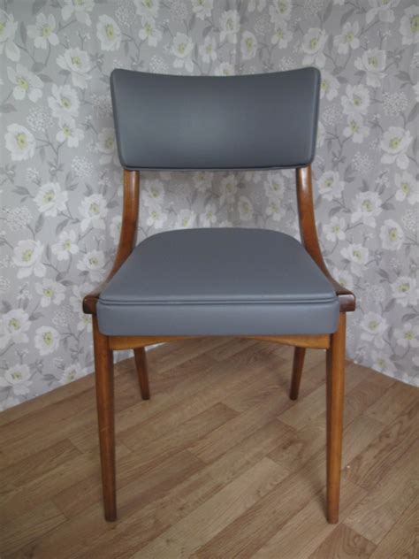 colorado upholstery retro ben chairs classic shape number 10 upholstery in