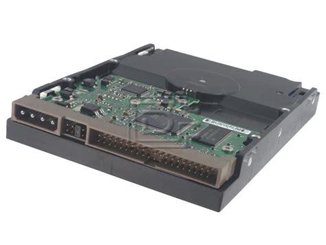 Hardisk Seagate 20gb seagate 20gb ultra ata 100 ide drive st320014a
