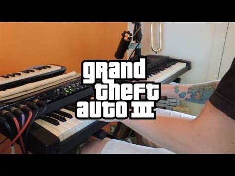 Grand Theft Auto: Video Gallery (Sorted by Score)   Know ... Gta 5 Amanda Rule 34