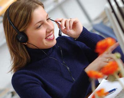 ufficio personale nuovi numeri per contattare l ufficio personale risorse