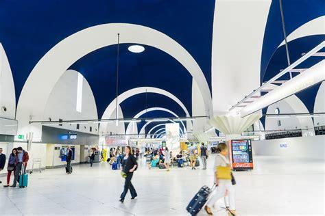 aeropuerto sevilla salidas c 243 mo llegar a sevilla desde el aeropuerto y viceversa