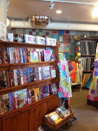 nine patch quilt shop elmira toursfree