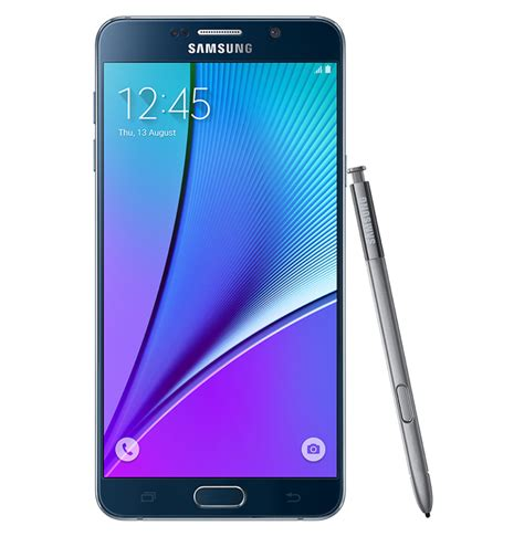 Cek Harga Samsung Note 8 samsung note 5 32 gb cicilan tanpa kartu kredit kredit